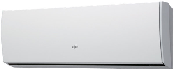 Fujitsu ASTG12KUCA 3.5kW Reverse Cycle Split System Inverter Air Conditioner - FREE Delivery & Price Match* image