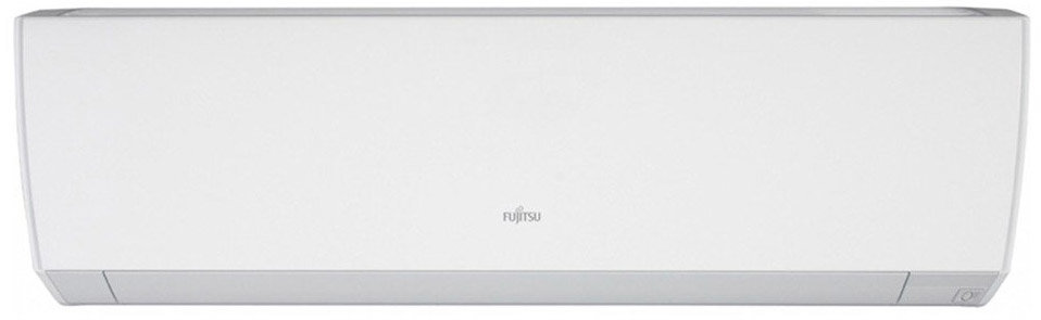 Fujitsu ASTG18CMCA 5.0kW Split System Inverter Air Conditioner - FREE Delivery & Price Match* image