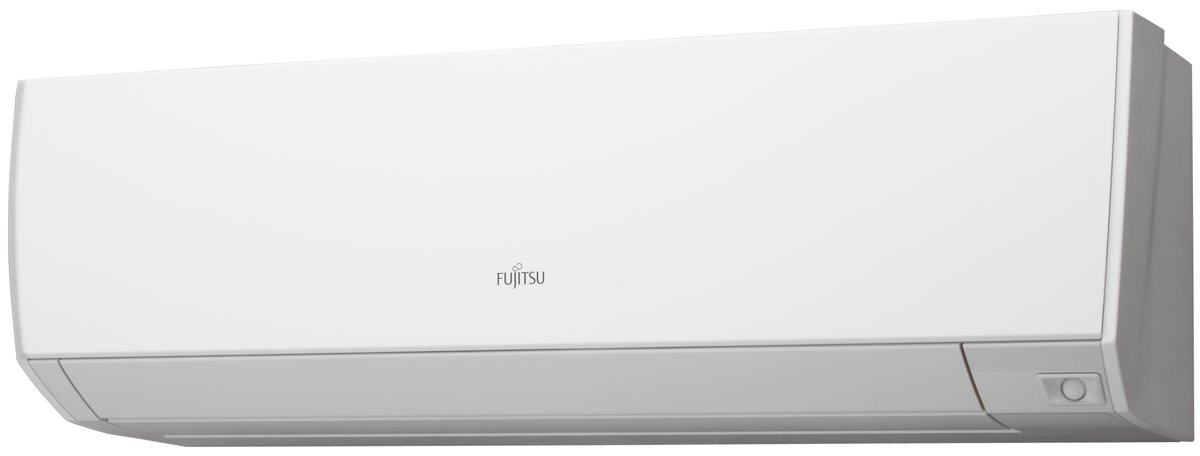 Fujitsu ASTG18KMCA 5kW Reverse Cycle Split System Inverter Air Conditioner - FREE Delivery & Price Match* image