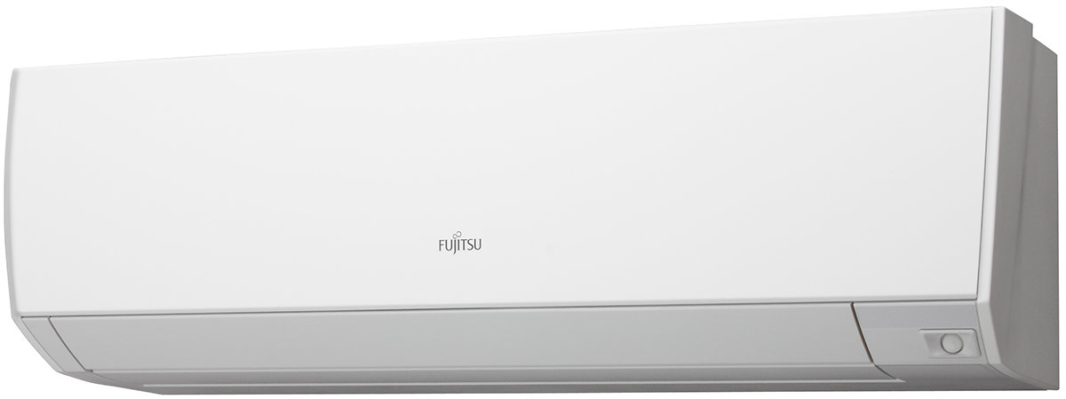 Fujitsu ASTG18KMCB 5kW Reverse Cycle Split System Inverter Air Conditioner - FREE Delivery & Price Match* image
