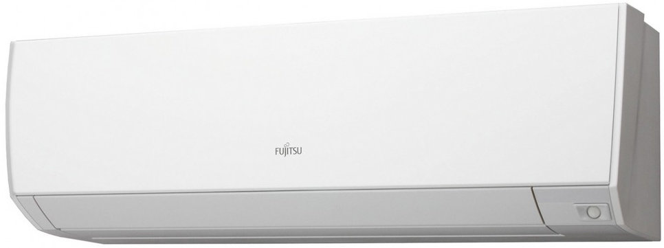Fujitsu ASTG22KMCB 6.0kW Reverse Cycle Split System Inverter Air Conditioner - FREE Delivery & Price Match* image