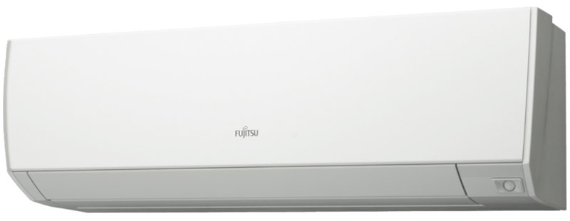 Fujitsu ASTG24CMCB 7.1kW Split System Inverter Air Conditioner - FREE Delivery & Price Match* image