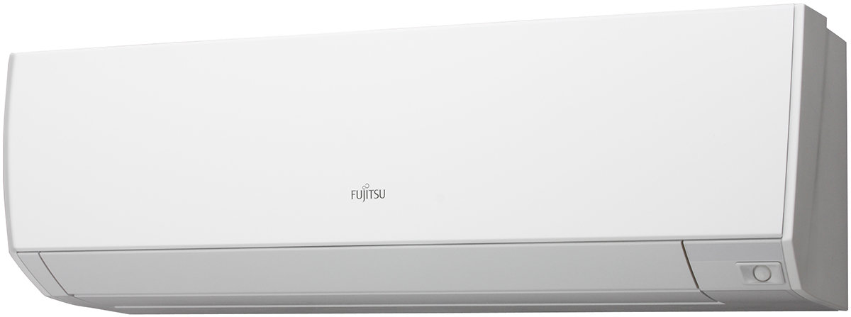Fujitsu ASTG24KMCB 7.1kW Reverse Cycle Split System Inverter Air Conditioner - FREE Delivery & Price Match* image