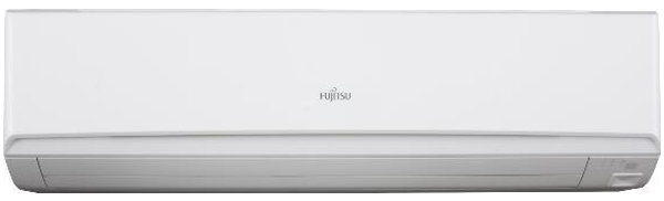 Fujitsu ASTG30CMTB 8.5kW Reverse Cycle Split System Inverter Air Conditioner - FREE Delivery & Price Match* image