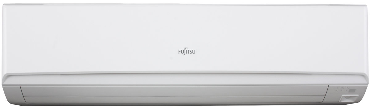 Fujitsu ASTG30KMTB 8.5kW Reverse Cycle Split System Inverter Air Conditioner - FREE Delivery & Price Match* image