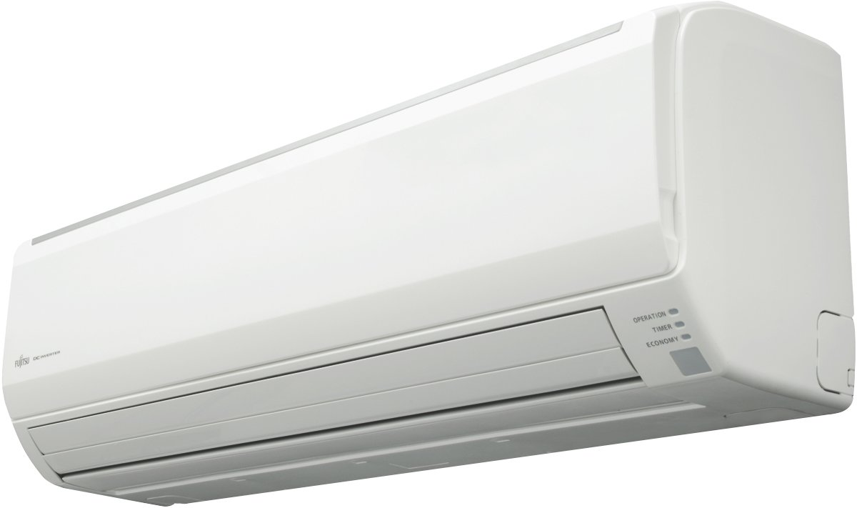 air conditioning 8kw. unfortunately, this product is not available. video. fujitsu astg30lfcc 8kw reverse cycle split system inverter air conditioner conditioning 8kw v