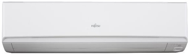 Fujitsu ASTG34CMTB 9.4kW Cooling Only Split System Inverter Air Conditioner - FREE Delivery & Price Match* image