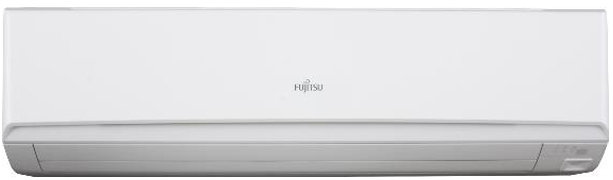 Fujitsu ASTG34KMTB 9.4kW Reverse Cycle Split System Inverter Air Conditioner - FREE Delivery & Price Match* image