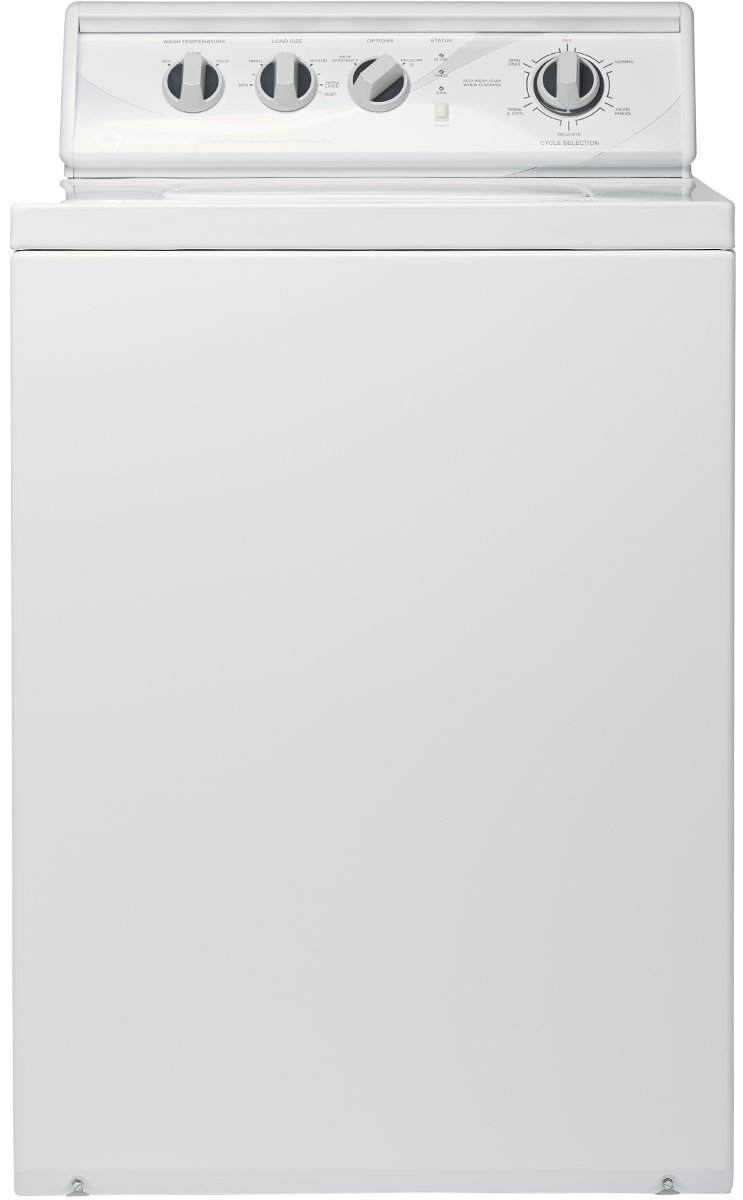 Speed Queen Awna62 7 5kg Top Load Washing Machine Reviews