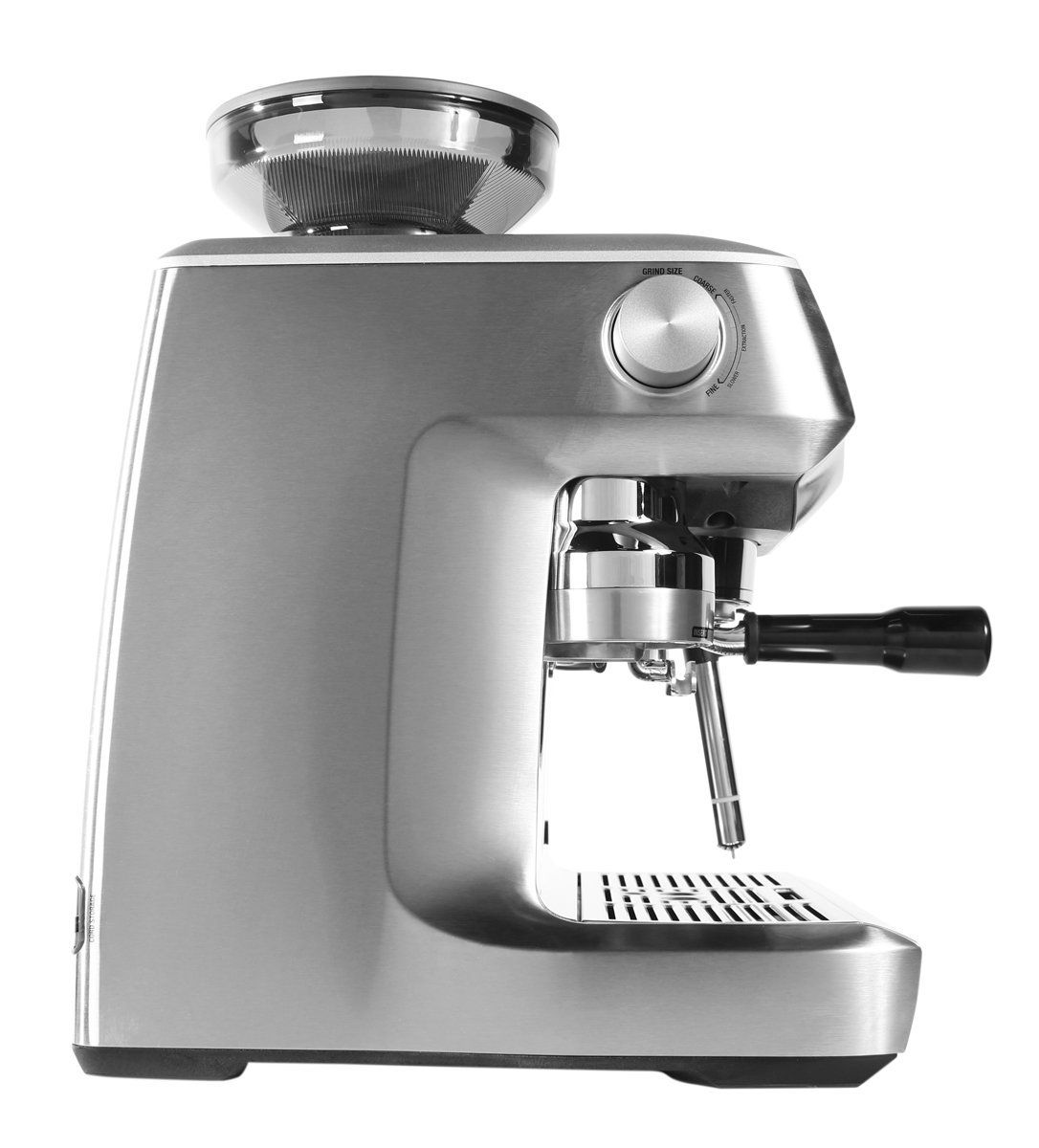 New breville bes980 oracle coffee machine 9312432021654 ebay New coffee machine
