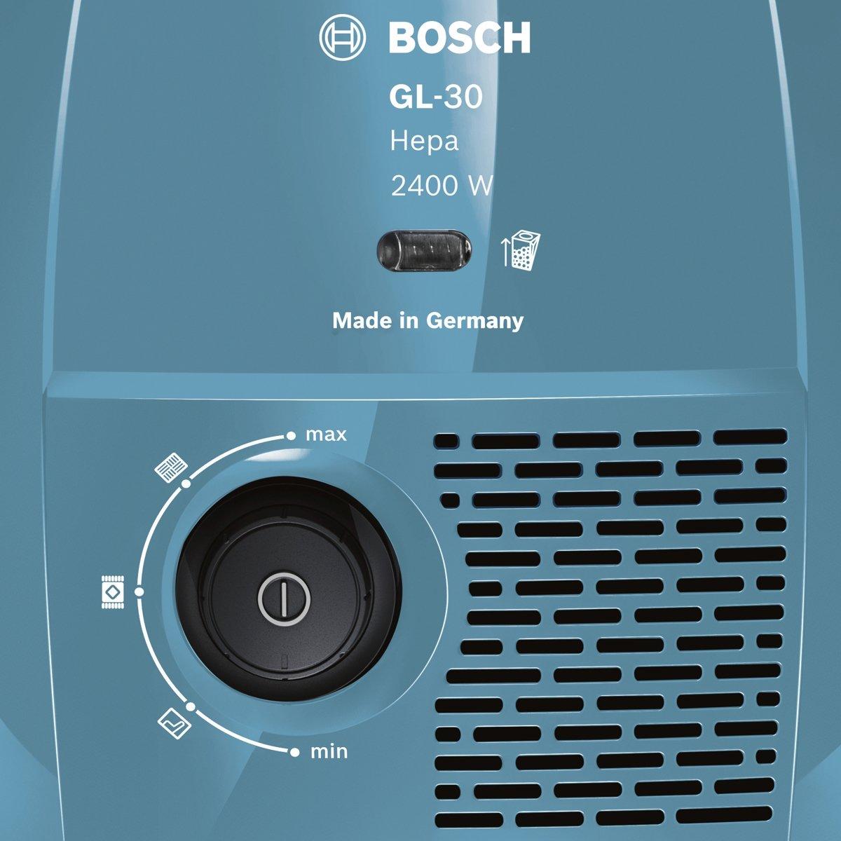 Bosch Bgl32400au Vacuum Cleaner Appliances Online