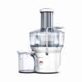 Breville BJE200 Juice Fountain Juicer