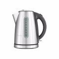 Breville BKE425 The Soft Top Dual Kettle
