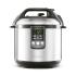 Breville Slow Cooker BPR200