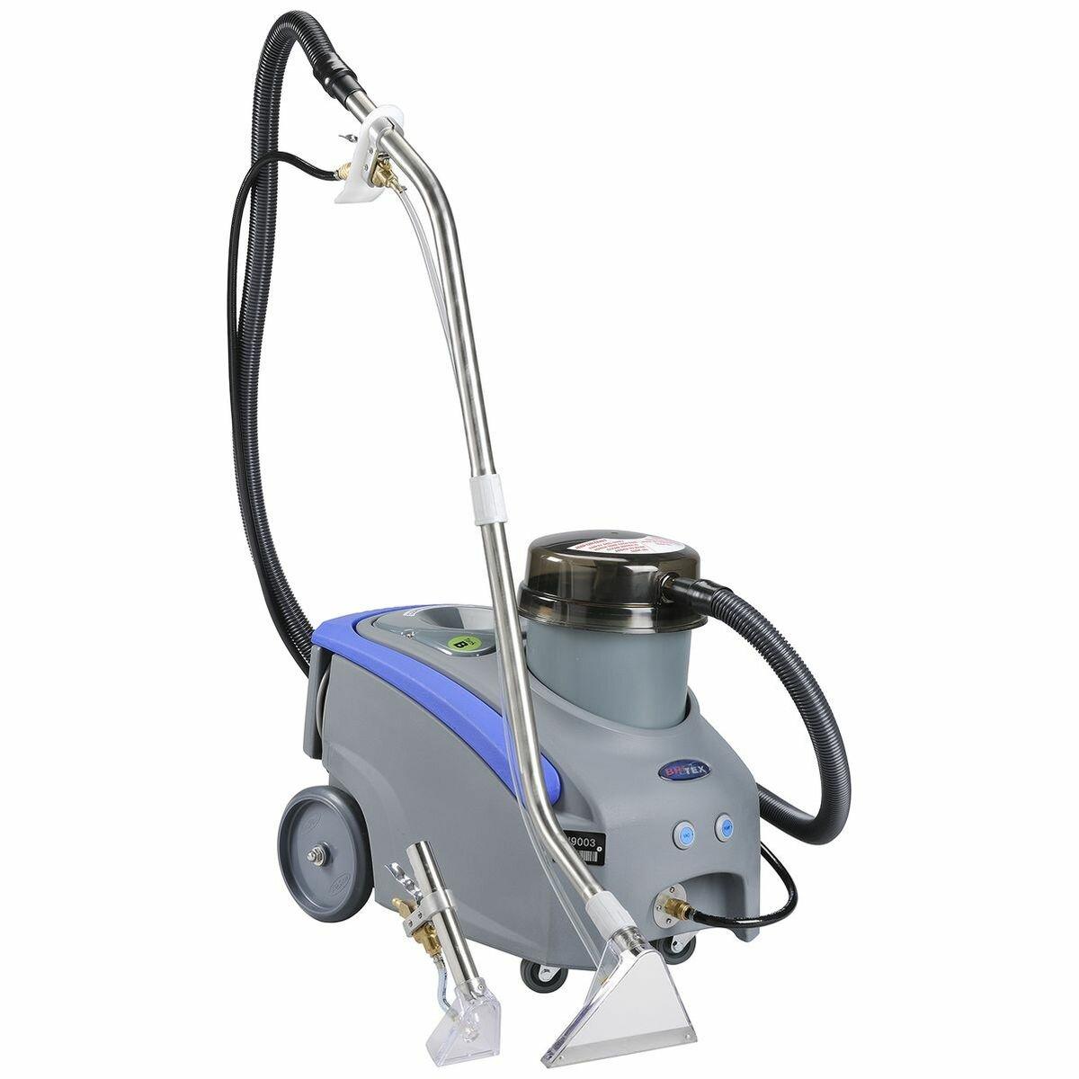 Britex Br 11 Carpet Cleaner Appliances Online