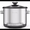 Breville Risotto & Rice Cooker BRC600