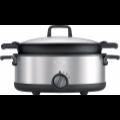Breville BSC500 Slow Cooker