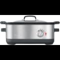 Breville BSC560 Slow Cooker