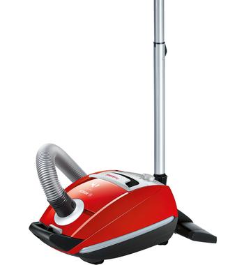 Bosch Barrel Vacuum Cleaner Bsgl5zooau Appliances Online