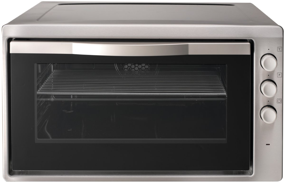 white dp proctor toaster broiler dining black amazon slice silex and largest oven com kitchen
