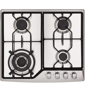what cookware is best pans for induction cooktops