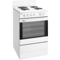 Freestanding Chef Electric Oven/Stove CFE536WA
