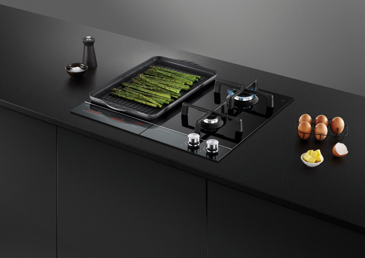 sharpen cooktop kenmore wid product gas d spin countertop details hei op outlet sears stove sealed jsp prod