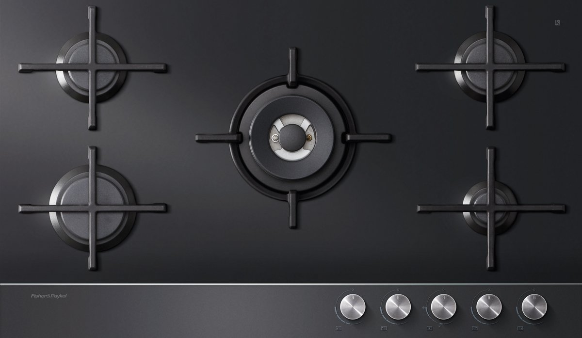 Fisher Amp Paykel Cg905dnggb1 Gas Cooktop Reviews