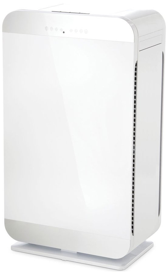 Cli-Mate CLI-AP60 Air Purification System image