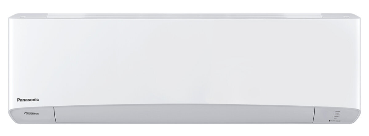 Panasonic 2.5kW AERO Series Reverse Cycle Inverter Air Conditioner CS-CU-Z25VKR - FREE Delivery & Price Match* image