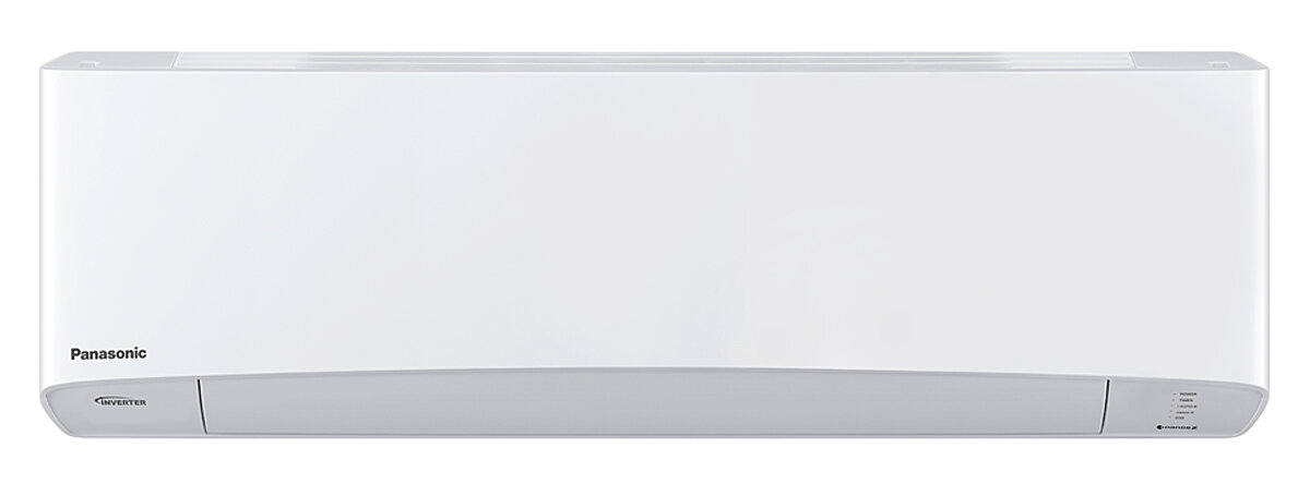 Panasonic 4.2kW air conditioner