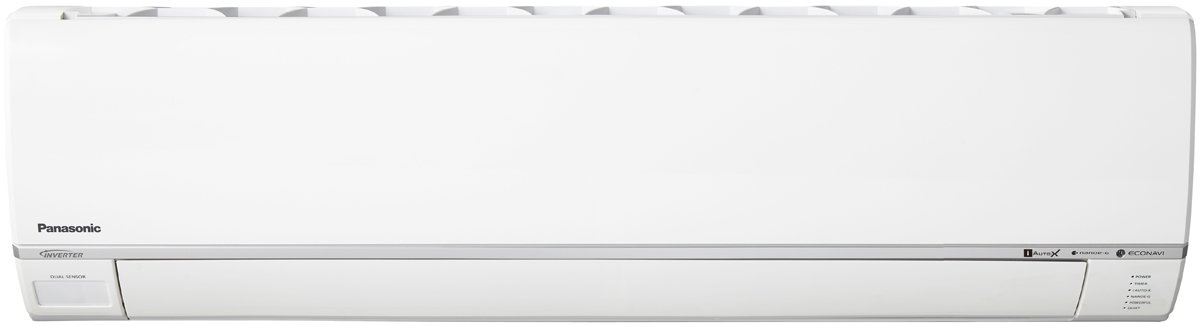 Panasonic CSCU-Z15RKR 4.2kW Reverse Cycle Inverter Air Conditioner - FREE Delivery & Price Match* image