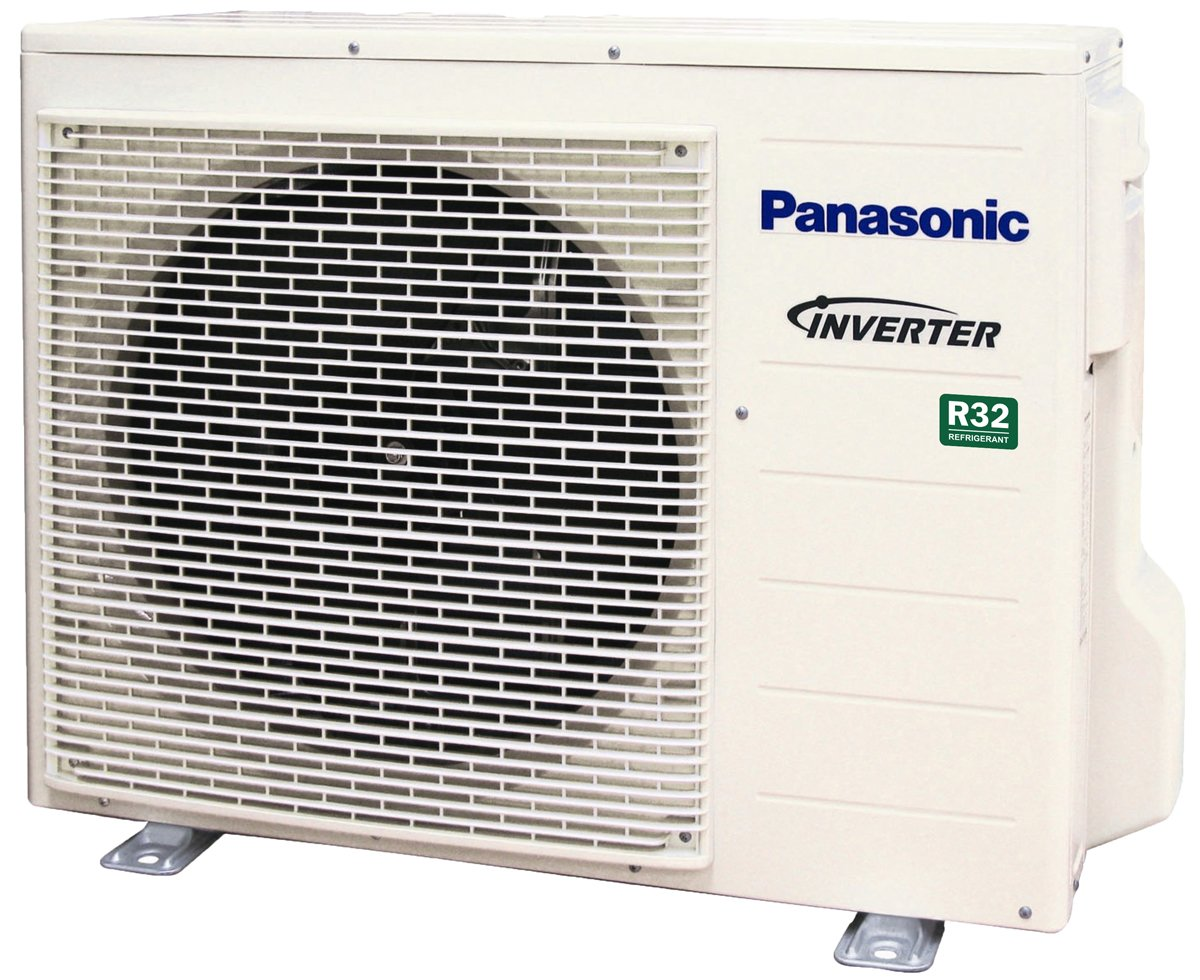 Panasonic CSCU-Z15RKR 4.2kW Reverse Cycle Inverter Air Conditioner |  Appliances Online