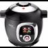 Tefal Cook4Me Multi Cooker CY7018 - Hero Image