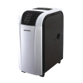 Dimplex DC15RCBW 4.4kW Portable 4 in 1 Air Con