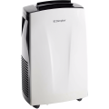 Dimplex DC17 5kW Portable Air Conditioner with Dehumidifier