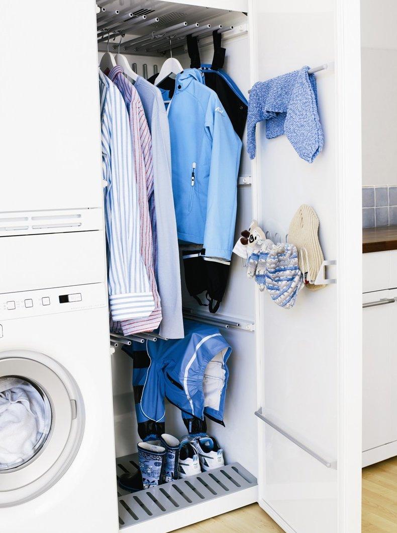 Asko DC7573 Drying Cabinet   Appliances Online