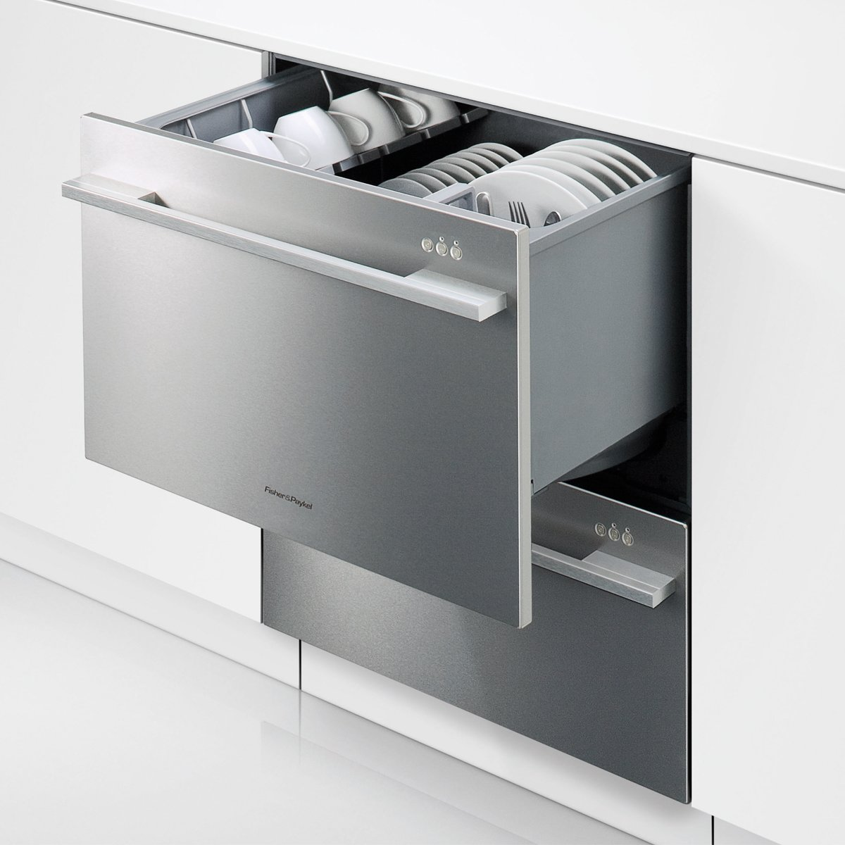 for over improvementhome styles best under home ideas style pic xf unbelievable drawer the sink putting and dishwasher