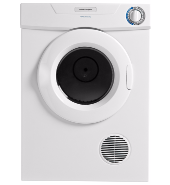 Fisher And Paykel De50f56a2 5kg Dryer Appliances Online