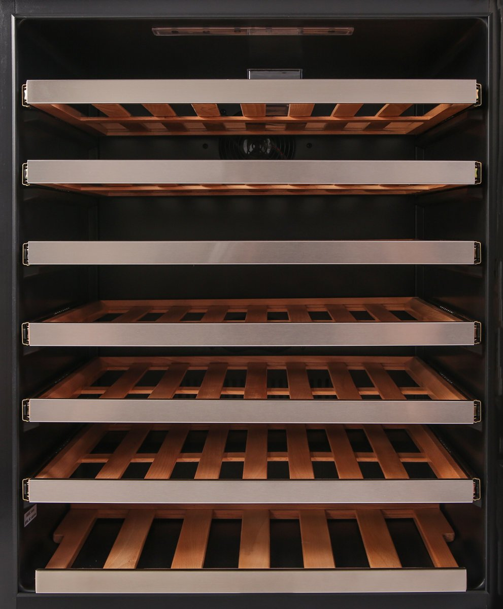 storage reviews wine australia cabinet cabinets inserts