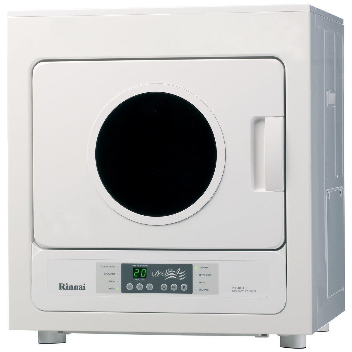 4kg clothes dryers appliances online