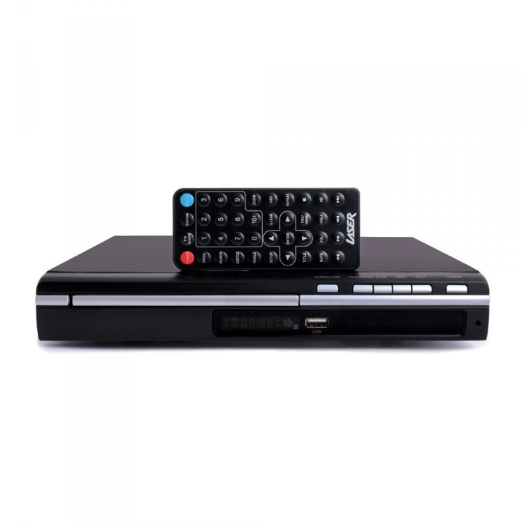 laser dvd hd0020 dvd player 5 1 channel with hdmi multi. Black Bedroom Furniture Sets. Home Design Ideas