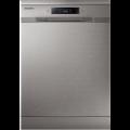 Samsung Freestanding Dishwasher DW60H6050FS - Front Hero Image