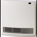 Rinnai DY15N Dynamo Natural Gas Heater