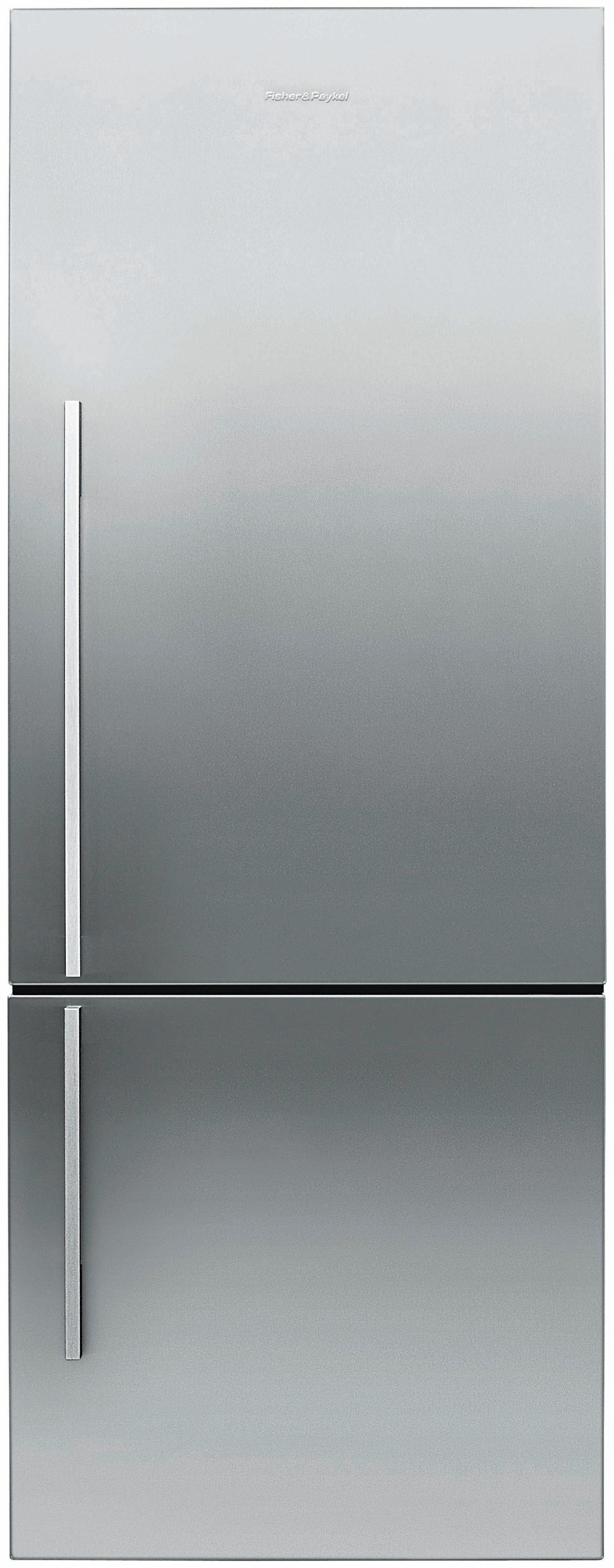Uncategorized Kitchen Appliances Adelaide fisher paykel e402brxfd4 403l bottom mount fridge appliances unfortunately this product is not available