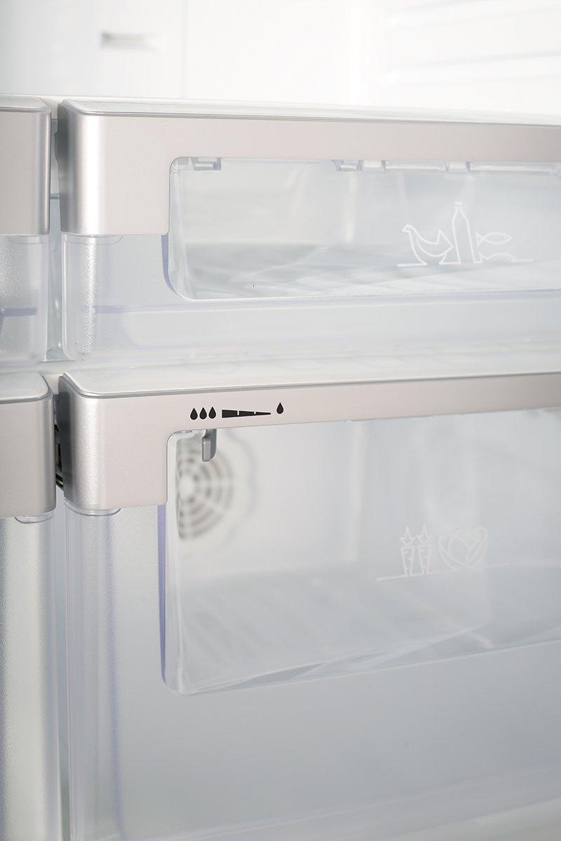 electrolux 510l fridge electrolux ebe5167sdrh 510l fridge 510l 7