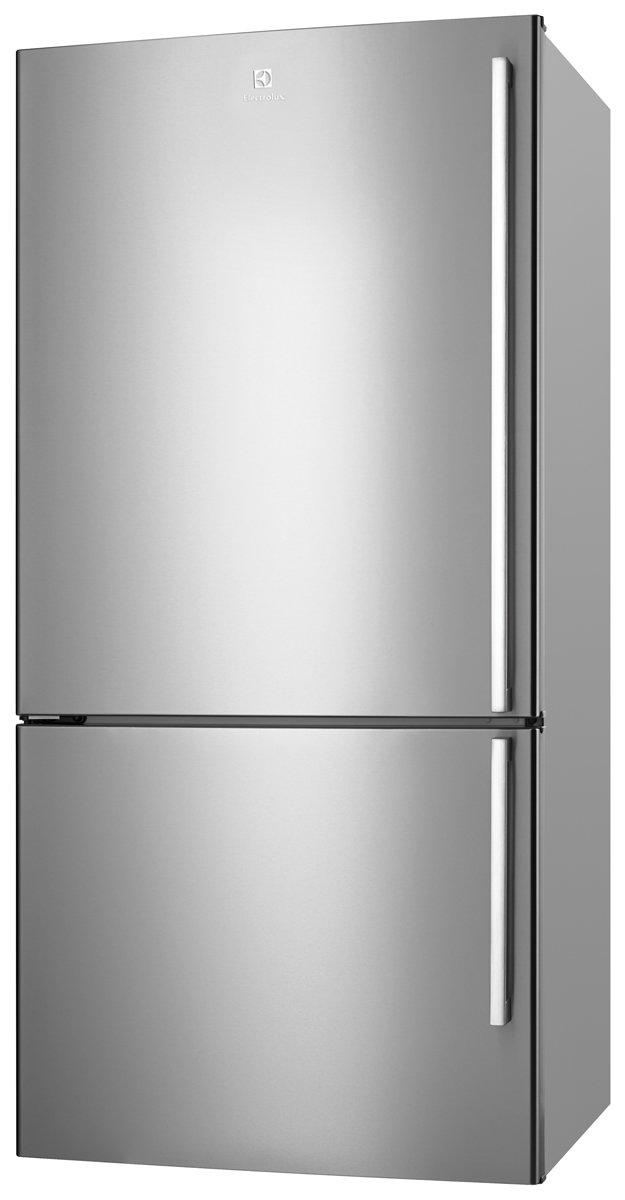 electrolux 510l fridge electrolux 510l fridge