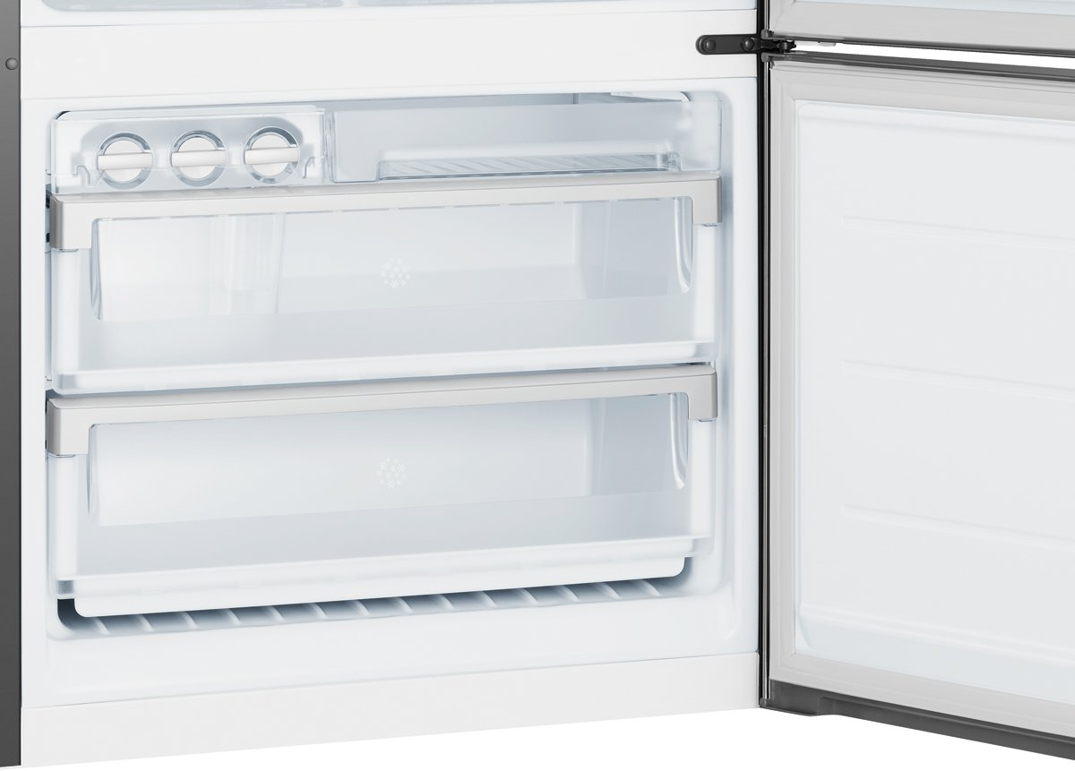 electrolux 510l fridge this product is not available video electrolux ebm5100sdrh