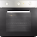 Emilia EF64MEI 600mm/60cm Electric Wall Oven