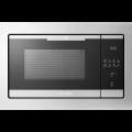 Electrolux EMB2527BA Convection Microwave